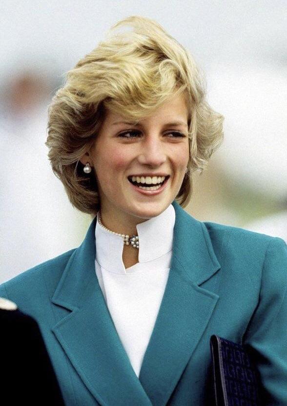 Принцесса Уэльская умела сиять и производить неизгладимое впечатление на окружающих своей невероятной харизмой и обаянием