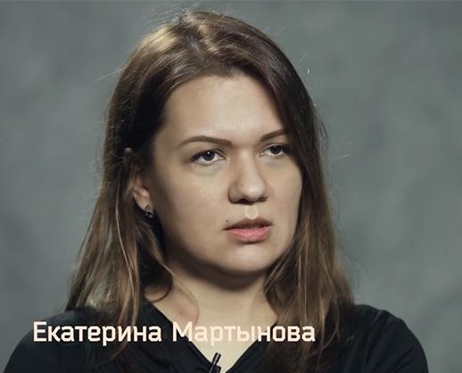 Жертва скопинского маньяка уже давно пытается монетизировать свои страдания