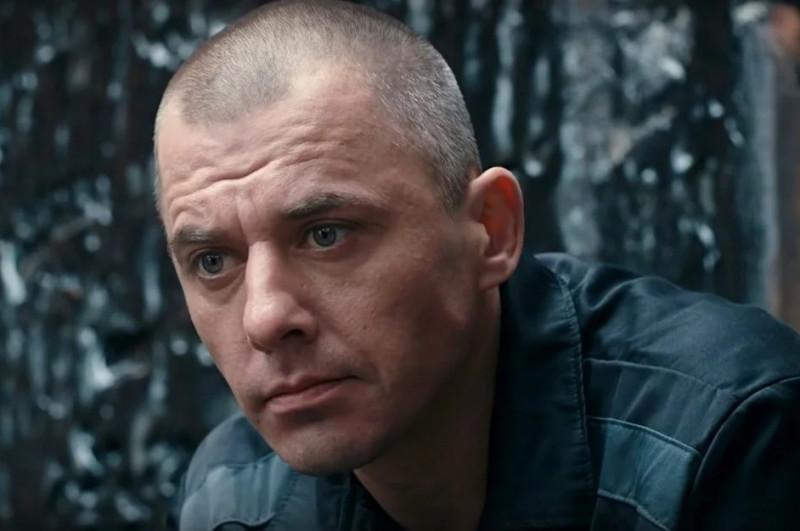 Игорь Петренко — Мастер. Подойдет, как думаете?