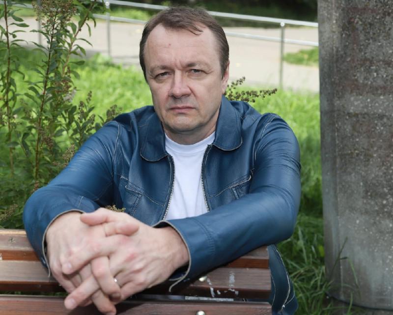 Владимир Шевельков  — Понтий Пилат .
