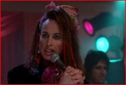 Source Review The Wedding Singer Missd615