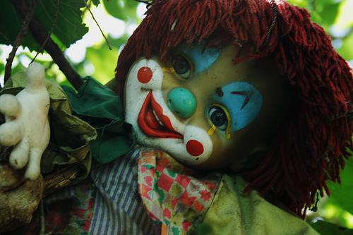 5-16-13 Haunted Profile - Island of the Dolls (3)
