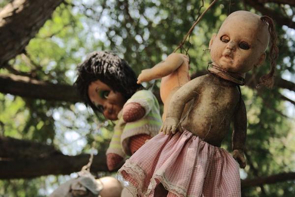 5-16-13 Haunted Profile - Island of the Dolls (5)