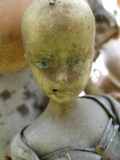 5-16-13 Haunted Profile - Island of the Dolls (6)