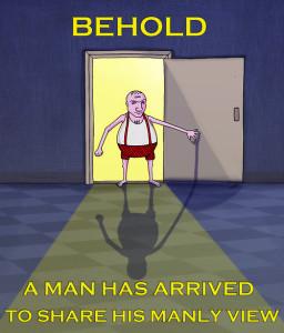 behold a man.jpg
