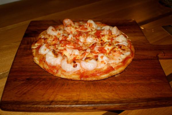 Balcone_pizza
