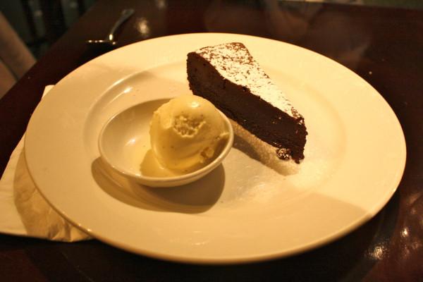 LL_cake