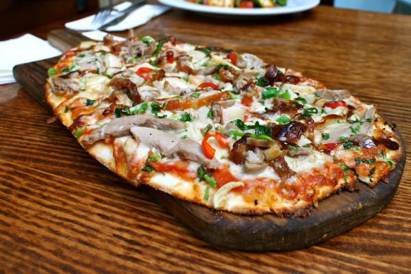 Lon_pizza