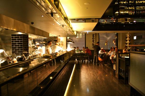 WEBQT_restaurant