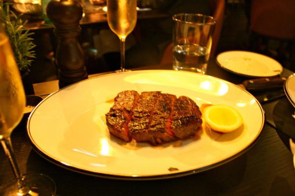 WEBQT_steak