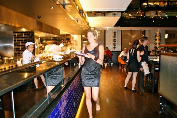 WEBQT_waitress
