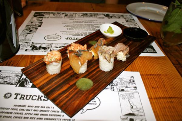 WEBTS_sushi