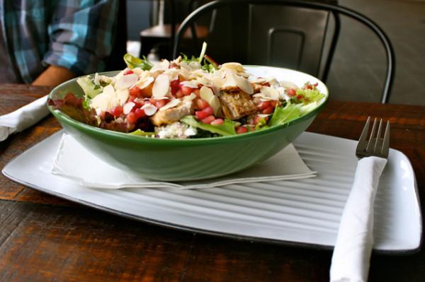 WEBGrilld_salad