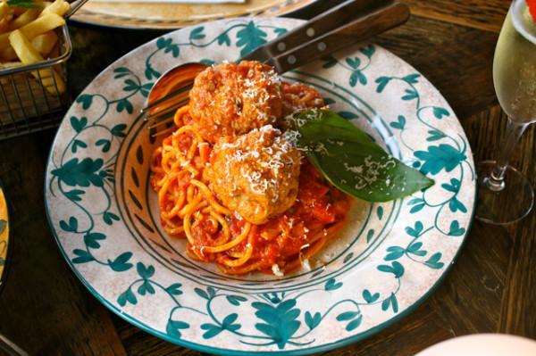WEBCrin_pasta