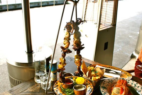 WEBCrin_seafood