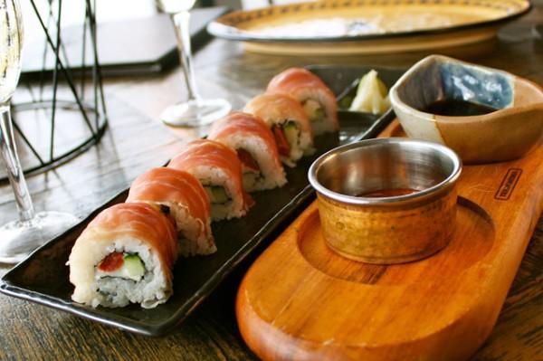 WEBCrin_sushi