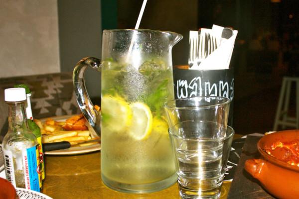 WEBPaddo_cocktail