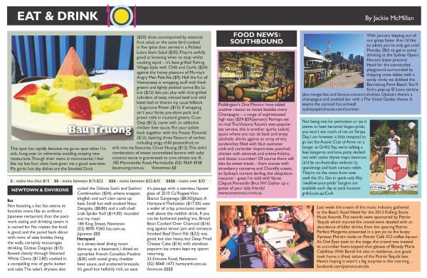 FoodNews240113