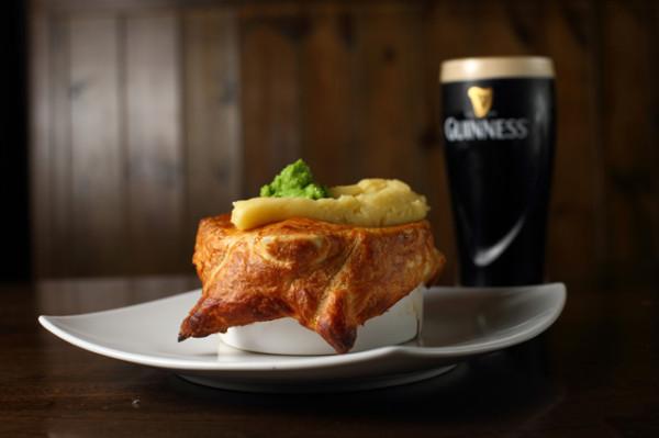 WEBPJs Irish pie