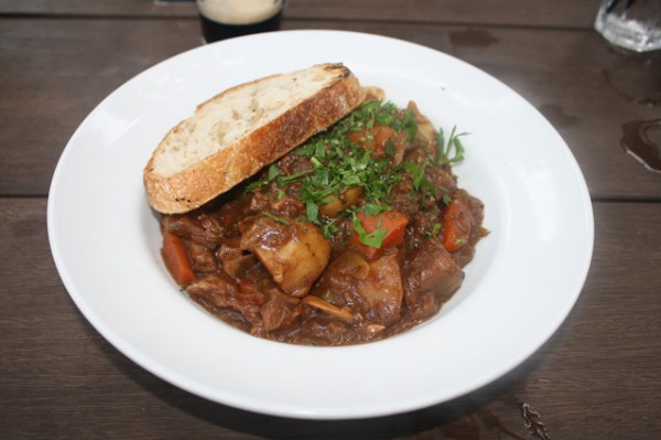 WEBPJ_stew