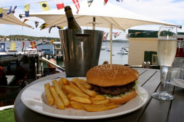 WEBWB_burger