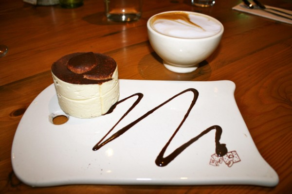 WEBLeP_dessert