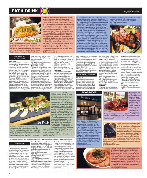 FoodNewsApril4