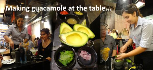 WEBMejico-MakingGuacamole