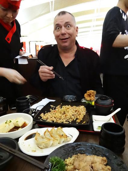 Food-54