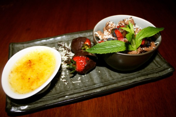 WEBCrane_dessert