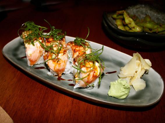 WEBCrane_sushi