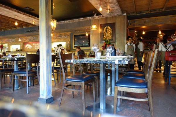 Best Cafe Near Marrickville