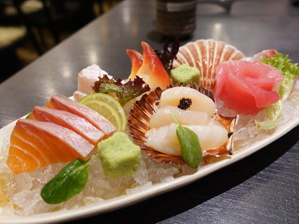 Review - Kobe Wagyu BBQ Restaurant