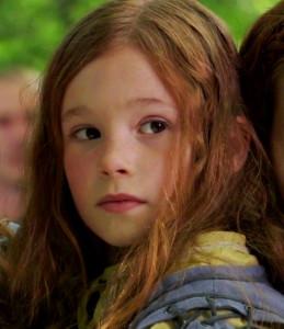 Ellie in Robin Hood.jpg