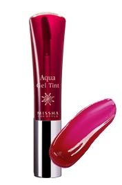 Fuchsia Pink