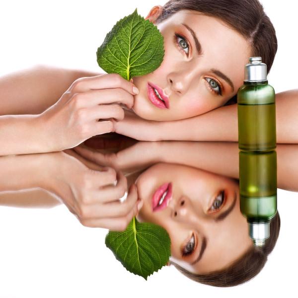 uhod-za-licom.-naturalnaya-kosmetika-dlya-molodosti-3