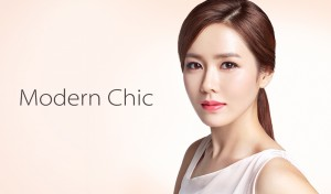 FW_color_ModernChic_02