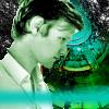 Eleven & TARDIS
