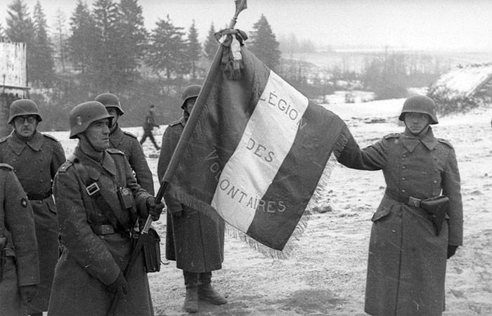 Бородинское сражение - цикличность истории