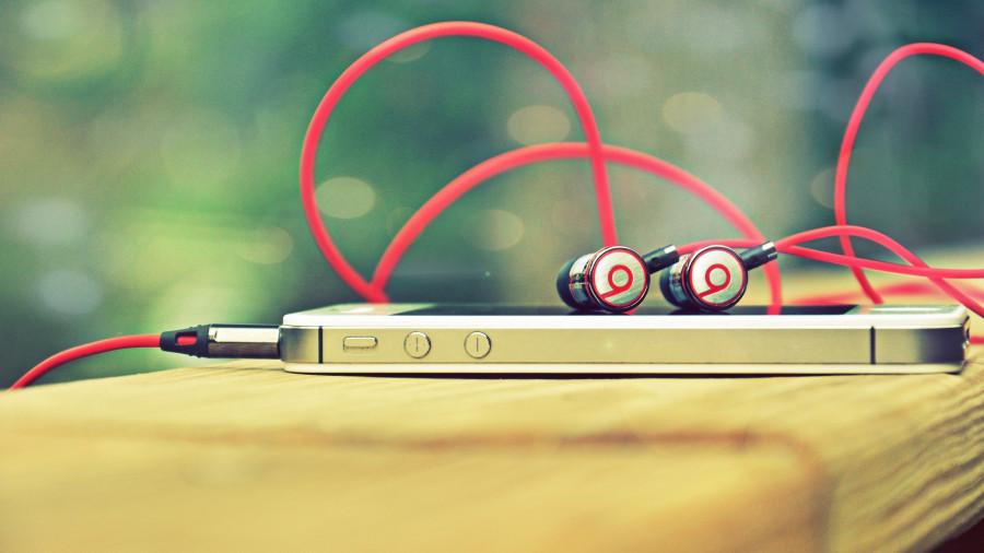Как скачать музыку фото на телефон