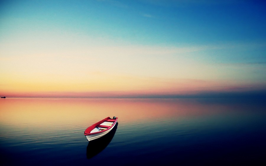 boat_sea_water_surface_loneliness_night_sunset_skyline_48026_3840x2400.jpg