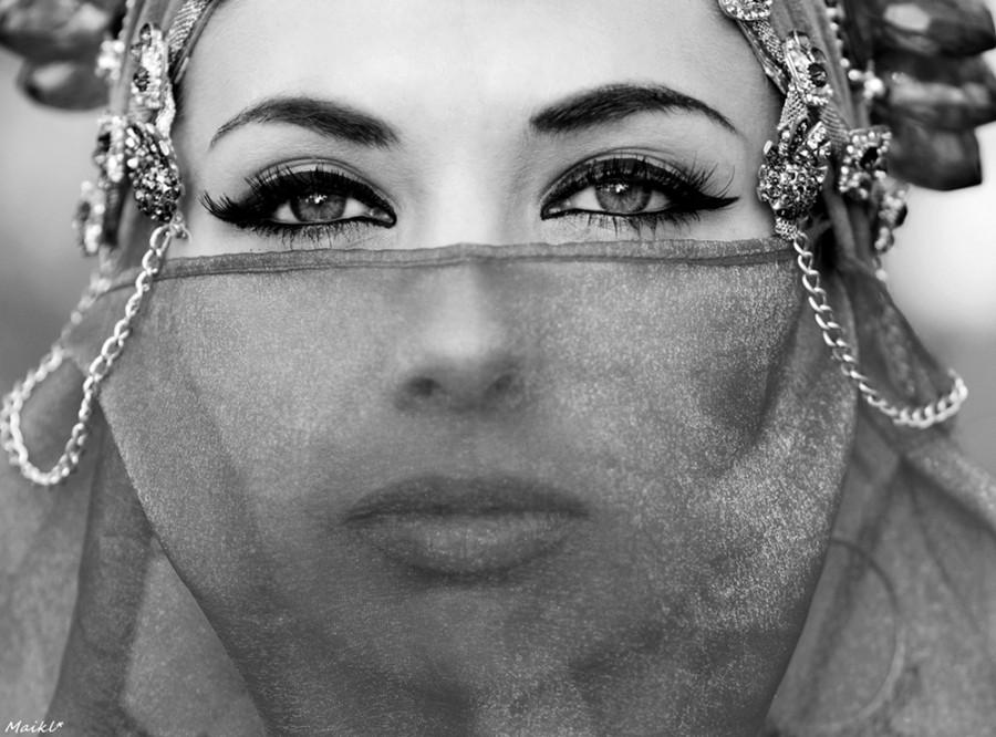 Омоложение и красота: секреты великих