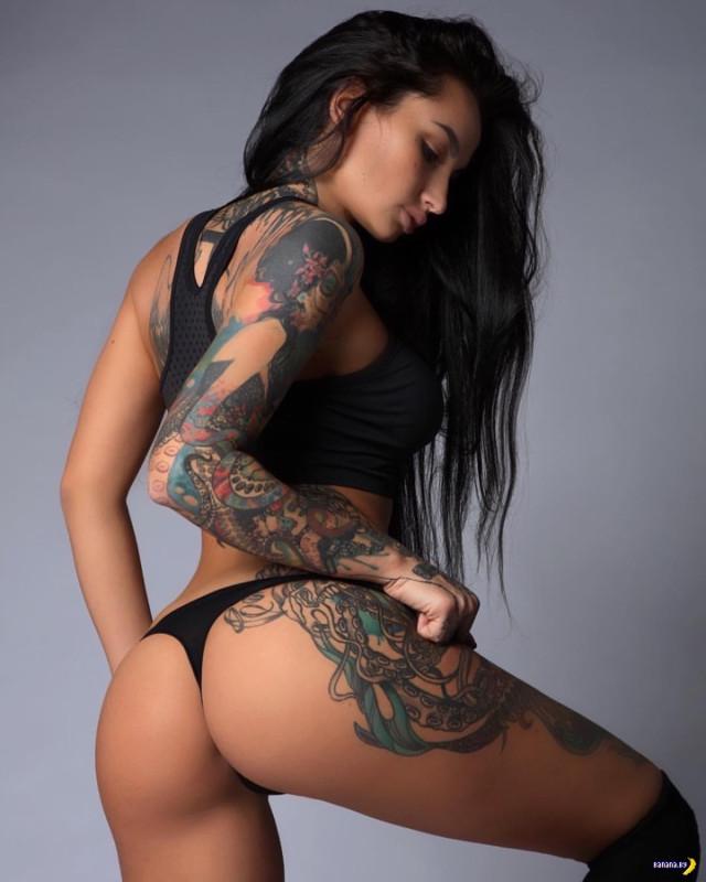 Pussy tattoo Pussy tattoo,