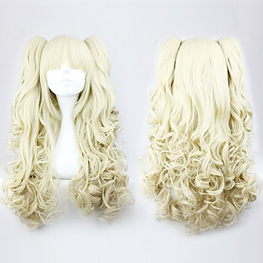 wig that i ordered
