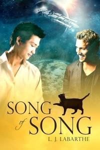SongOfSong