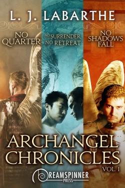 Arcangels