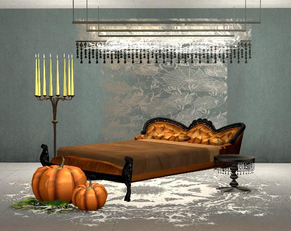 s2mDE halloween i