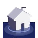 Sims_2_Homecrafter_by_JyriK