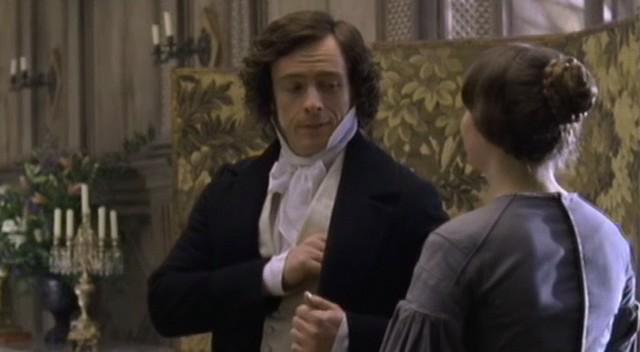 Jane Eyre - Mini serie BBC (2006) 001d84w5