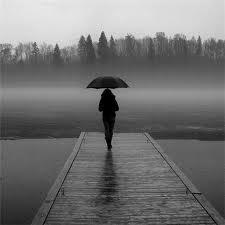 Не отрекаются любя ведь жизнь кончается внезапно я перестану